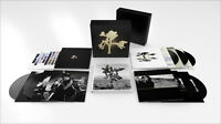 U2 - The Joshua Tree [New Vinyl LP] 180 Gram, Boxed Set, Deluxe Edition