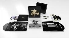 U2 - The Joshua Tree [New Vinyl LP] 180 Gram, Boxed Set, Deluxe Edition