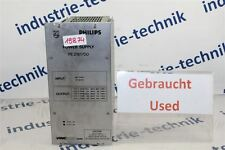Philips PE2161/00 Power Supply Modul