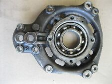BMW R50 R60 /2 R69S Early Cast Bearing Cover - B