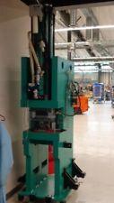 Tox Pressotechnik 75 Ton Press