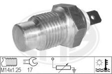 ERA Sensor, Kühlmitteltemperatur 330086 für CITROËN FIAT PEUGEOT TALBOT