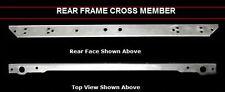 Rear frame cross member fits Willys Jeep CJ5,CJ7,CJ8 76-86