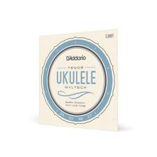 Aquila Nylon Ukulele string set or Nyltech set