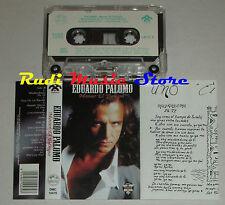 MC EDUARDO PALOMO Mover el tiempo 1993 italy DIG IT DMC 10470 cd lp dvd vhs