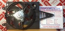 Ventola Lancia Delta 2.0 Benzina / 1.9 Diesel +/- AC 93->