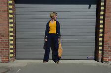 ALTRA Fashion Jeans Hose Schlaghose 70er TRUE VINTAGE 70's DENIM pants trousers