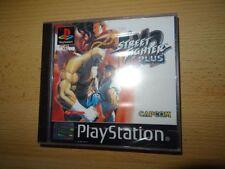 Videojuegos de lucha Sony Sony PlayStation