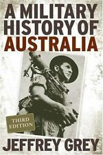History & Military
