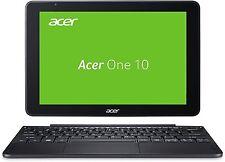 "10,1""/25,7cm Tablet Acer One 10 Intel 4x1,92Ghz 64GB Flash 2GB RAM Win10 WLAN"