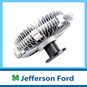 Genuine Ford  Fan Drive Assembly For Ranger Pj Pk