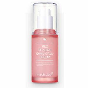 Medicube Red Erasing Camu Camu Serum 37ml brightening serum K-cosmetic