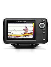 Humminbird 410190-1 HELIX 5 Sonar G2 Fishfinder - New!