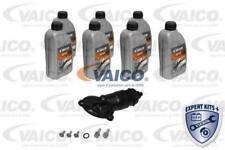 PACK VIDANGE BOITE AUTO AUDI A5 CABRIOLET (8F7) 3.0 TDI QUATTRO 240 CH 03.2009-0