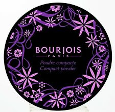 Bourjois Compatto Polvere 9.5g Sable ROSE 72