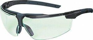 Brille Sportbrille Freizeit-Fahrrad-Brille-Ski uvex variomatic selbsttönend NEU