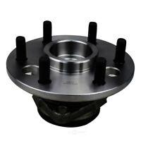 Bendix Cam Assembly NOS P//N 10-59437 615-49