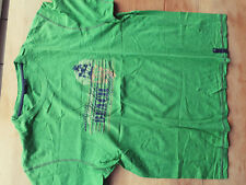 T-Shirt Gr.XL