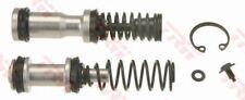 SP9528 TRW Repair Kit, brake master cylinder