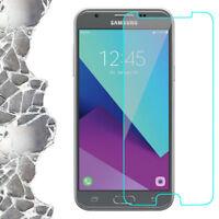 Pellicola VETRO trasparente per Samsung Galaxy J3 2017 J330 protezione display
