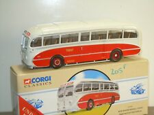 Burlingham Seagull Coach - Corgi Classics 97340 in Box *41125