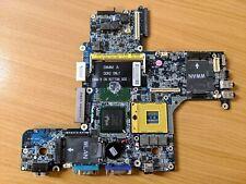 Dell Latitude D620 D630 Mainboard Motherboard LA-2791P 0XD299 XD299 WORKING