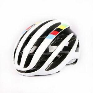 Airbreaker Bike Helmet Road bicycle Aerodynamics Helmet Men Bicycle Helmet