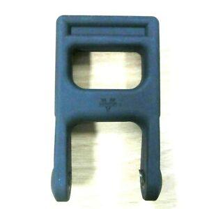 Sachtler Ground Spreader Tension RUBBER Grip for SP100/150 BRAND NEW SSP11B0118