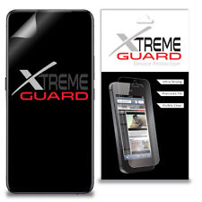 XtremeGuard Screen Protector For Vivo Nex (Anti-Scratch)