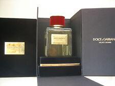 Dolce & Gabbana Velvet Desire Eau de Parfum 150 ml   valeur 389 euros