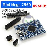 NEW SIMCOM SIM900 Quad-band GSM GPRS Shield for Arduino(with