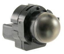 Automatic Headlight Sensor fits 2004-2007 Pontiac Grand Prix G5 G5,G6  NGK STOCK
