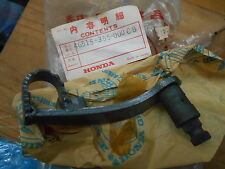 NOS Honda Rear Shaft 1974 - 1976 TL125 46515-355-000