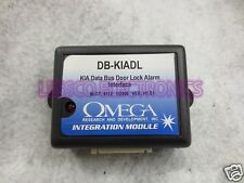 OMEGA fits DB-KIADL Integration Interface Bypass Module