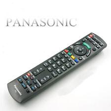REPLACEMENT PANASONIC N2QAYB000747 REMOTE THP50UT50A THP60UT50A THP65UT50A