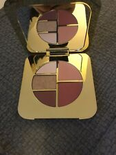 Tom Ford Soleil Blanc Limited Palette