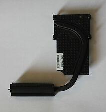 HP 8460P 6470B 6460B VENTILATEUR ET RADIATEUR SPS 642766-001