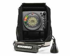 Humminbird ICE 55 Ice Fishing Flasher 407040-1