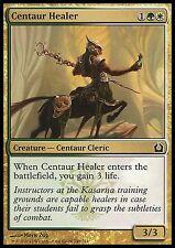 Centaur Healer  EX/NM x4  RTR Return to Ravnica MTG Magic Cards Gold Common