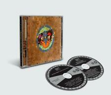 The Black Crowes - Shake Your Money Maker - 2CD Deluxe