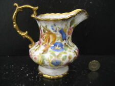 Porcelain/China Vintage Original British Porcelain & China