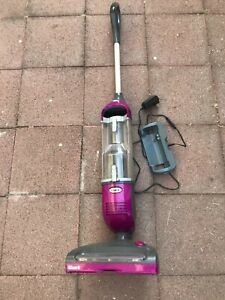 Shark Compact Rotator Freestyle Cordless Stick Carpet Vacuum Cleaner