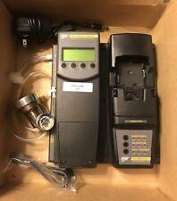 BW Microdock II Dock module Gas Alert Microclip XT/XL/X3 Multi Gas Monitor