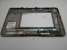Working LCD & Digitizer Touch Motorola Xoom MZ600 Verizon Tablet OEM Part #979