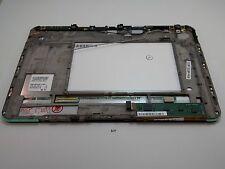 Working LCD & Digitizer Touch Motorola Xoom MZ600 Verizon Tablet OEM Part #979