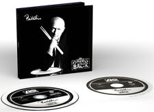 Phil Collins : The Essential Going Back CD Deluxe  Album 2 discs (2016)