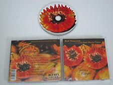 BOB NEUWIRTH ARREGLADO BY JOSE MARIE VITIER/HAVANA MIDNIGHT(MOTORCD 1003) CD