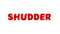 Shudder Horror Thrillers Subscription account with Warranty 1 Year 12 Months