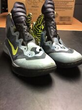 4045f988c8c4 Mens Nike Zoom HyperEnforcer XD Basketball Shoes Size 11 (511370-400)