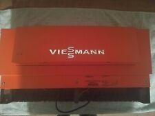 Viessmann Vitotronic 050 - Regelung Heizungsregelung